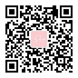 qrcode_for_gh_97f179adecdd_258.jpg